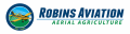 ROBINS-AVIATION-LOGO.png