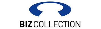 biz_collection