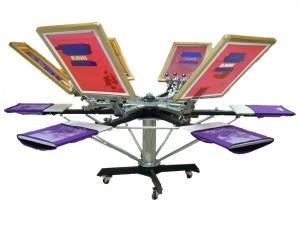 screenprinting_machine